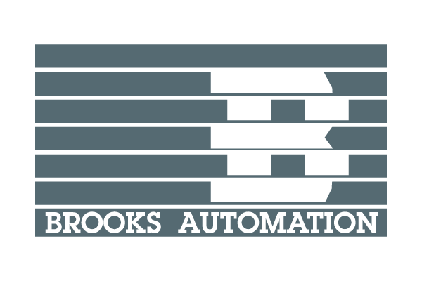 Referenzen – Brooks Automation