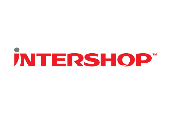 Referenzen – Intershop