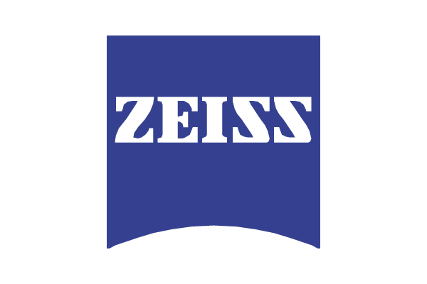 Referenzen – Zeiss